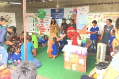 Annual-Talent-Show-2019-1