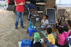 Summer-Camp9